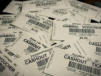 Guide to Cashing Out in an Online Casino