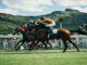 Bästa Hästracesidorna 2019